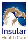 Insular Health Care, Inc.